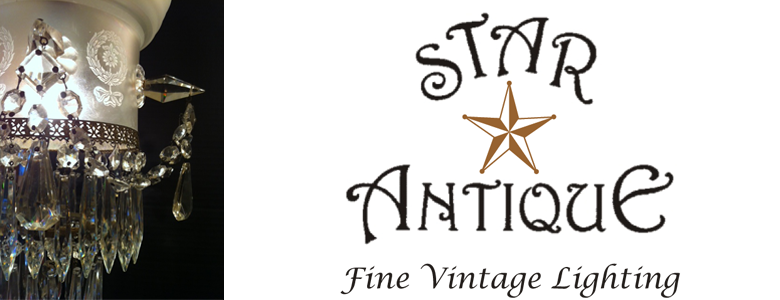 Star Antique